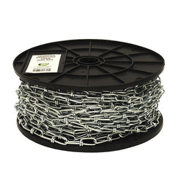 Grow1 Jack Chain, 100 ft - Light Hanger - Rogue Hydro