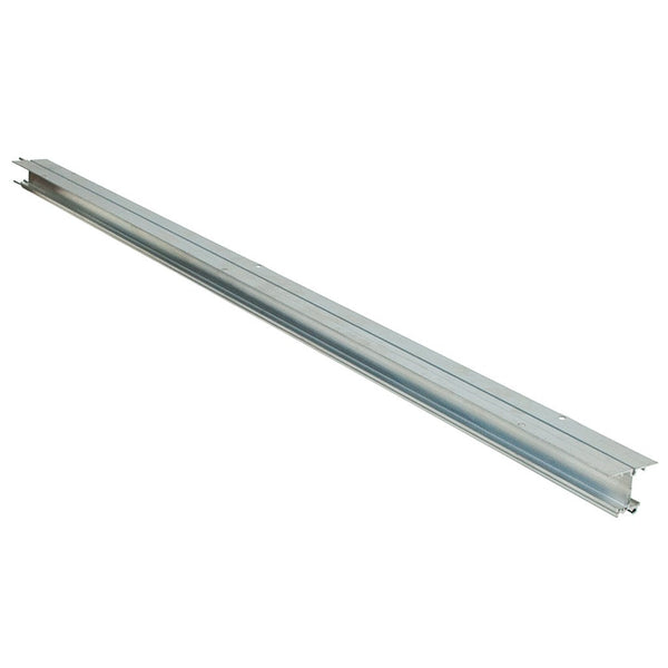 LightRail Extender Rail, 3' - LightRail Parts - Rogue Hydro