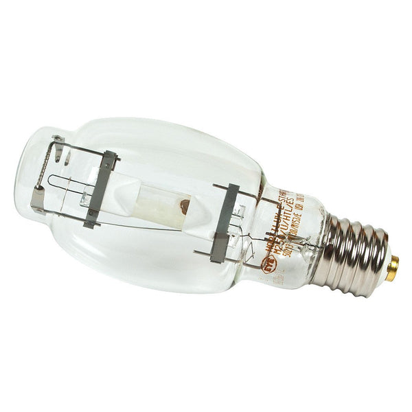Hortilux 250w e-Start Metal Halide Lamp - Metal Halide Bulb - Rogue Hydro - 2