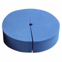 "Grow1 2"" Blue Neoprene Inserts"