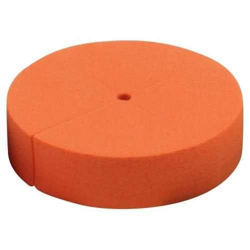 "Grow1 2"" Orange Neoprene Inserts"