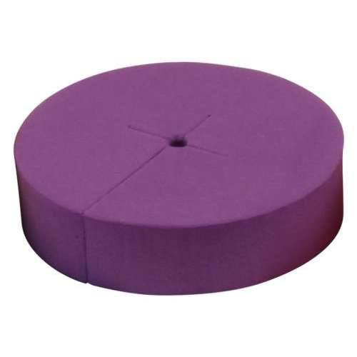 "Grow1 2"" Purple Neoprene Inserts"