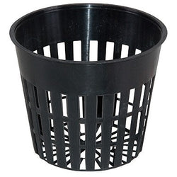 Daisy Flex Net Pot, 3""