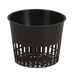 Daisy Flex Net Pot, 3.5""