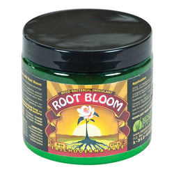 Beneficial Biologics Root Bloom, 8 Ounces - Nutrients - Rogue Hydro