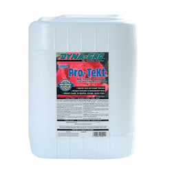 Dyna-Gro Pro-TeKt Silica, 5 Gallons - Nutrients - Rogue Hydro