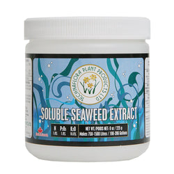 Technaflora Soluble Seaweed Extract, 8 Ounces - Nutrients - Rogue Hydro