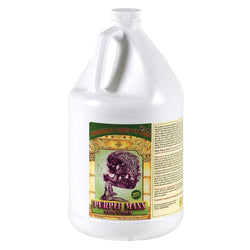 Humboldt County's Own Purple Maxx, 1 Gallon