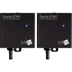 Gavita ECM1 - External Contactor Modules - Lighting Controller - Rogue Hydro - 1