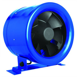 Hyper Fan Digital Mixed Flow Duct Fans - Duct Fan - Rogue Hydro - 1