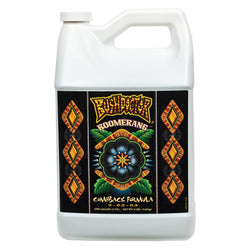 Foxfarm Bush Doctor Boomerang, 1 Gallon - Plant Stress - Rogue Hydro - 1