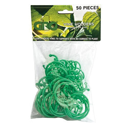Grow1 Vine Holders - 50 pack