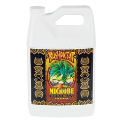 Foxfarm Bush Doctor Microbe Brew, 1 Gallon