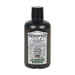 Nectar for the Gods Medusa's Magic, 1 Quart - Plant Tea - Rogue Hydro