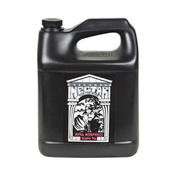 Nectar for the Gods Mega Morpheus, 1 Gallon