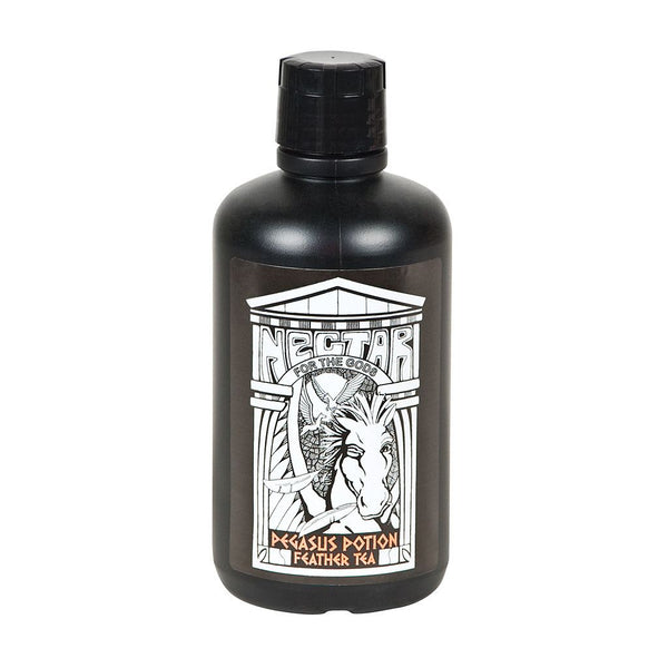 Nectar for the Gods Pegasus Potion, 1 Quart