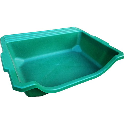Table-Top Gardener Portable Potting/Trimming Tray - Trimming Tray - Rogue Hydro - 1