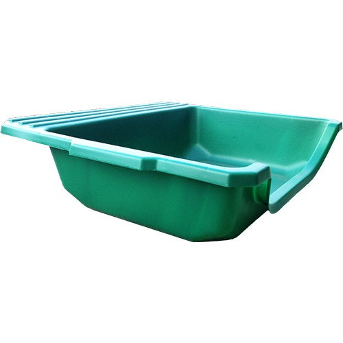 Table-Top Gardener Portable Potting/Trimming Tray - Trimming Tray - Rogue Hydro - 2