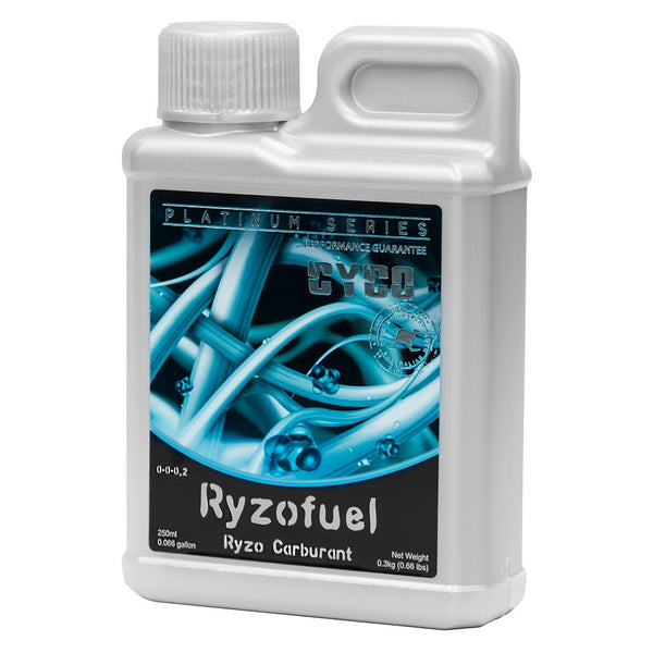 Cyco Ryzofuel, 250 mL - Rooting Supplement - Rogue Hydro
