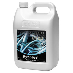 Cyco Ryzofuel, 5 Liters - Rooting Supplement - Rogue Hydro