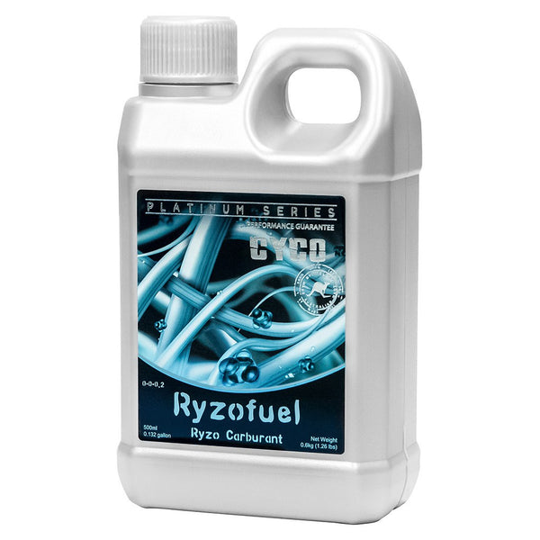 Cyco Ryzofuel, 500 mL - Rooting Supplement - Rogue Hydro - 1