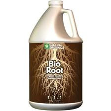 General Organics BioRoot, 1 Gallon