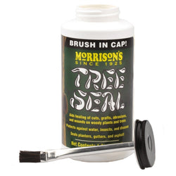 Morrison's Tree Seal with Applicator, 16 Ounces - Sealer - Rogue Hydro