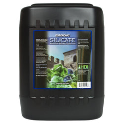 Europonic Silicate, 5 Gallons - Silica Supplements - Rogue Hydro