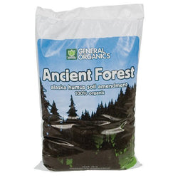 Ancient Forest, 1/2 cu ft - Soil Amendment - Rogue Hydro - 1