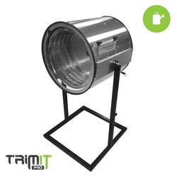 TrimIT Dry5000 Pro Stand Dry Trimmer