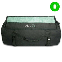 AWOL All Weather Odor Lock Bag, Extra-Extra-Large XXL
