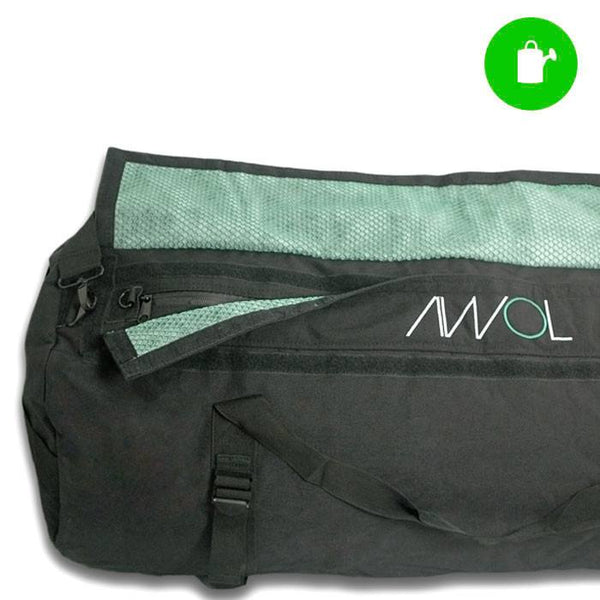 AWOL All Weather Odor Lock Bag, Extra-Extra-Large XXL - Storage Bag - Rogue Hydro - 3