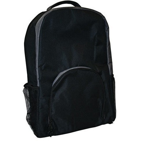 Funk Fighter Backpack - Storage - Rogue Hydro - 1