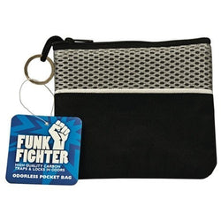 Funk Fighter Pocket Bag - Storage - Rogue Hydro - 1