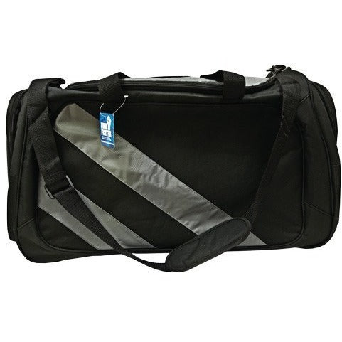 Funk Fighter XL Gym Bag - Storage - Rogue Hydro - 1