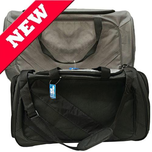 Funk Fighter XL Gym Bag - Storage - Rogue Hydro - 4
