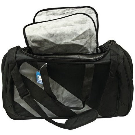 Storage - Funk Fighter XL Gym Bag