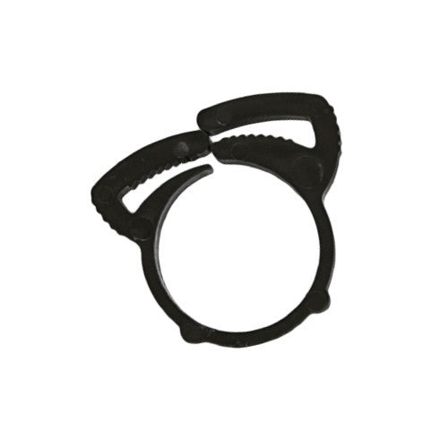 "Grow1 3/4"" Hose Clamp - 10 pack"