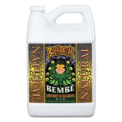 Foxfarm Bush Doctor Bembe, 1 Gallon