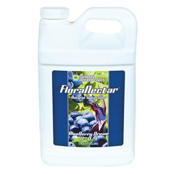 General Hydroponics FloraNectar BlueBerry Dream,  2.5 Gallons