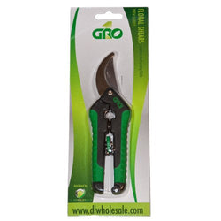 Grow1 Pruning Shears - Trimming Scissors - Rogue Hydro - 1