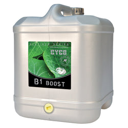 Cyco B1 Boost, 20 Liters - Vitamin Supplement - Rogue Hydro