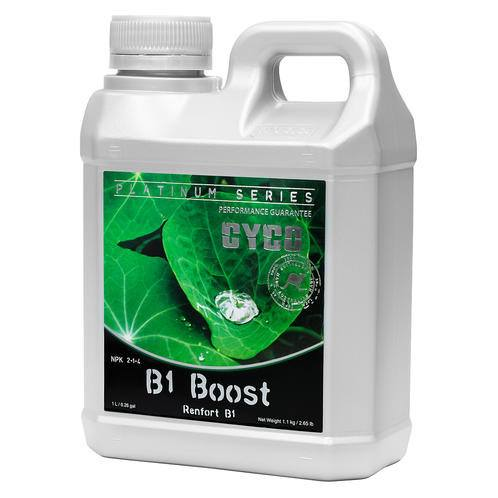 Vitamin Supplement - Cyco B1 Boost, 5 Liters