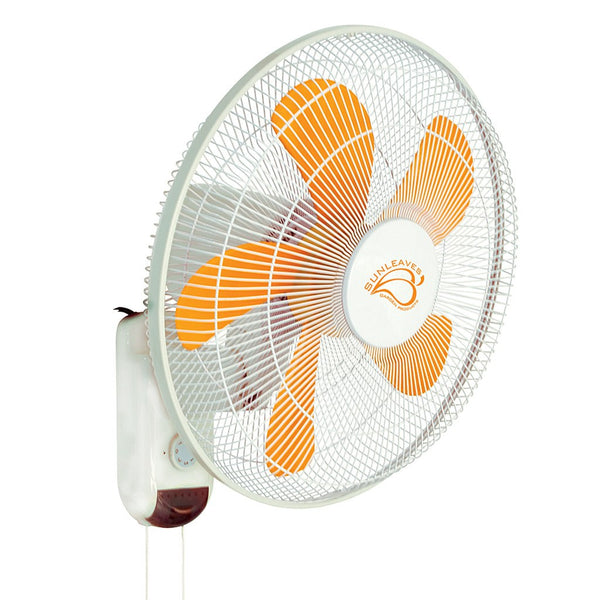 DuraBreeze Wall Fan, 16""