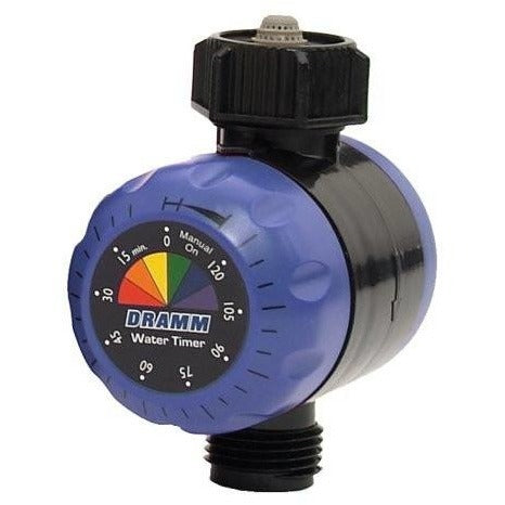 Dramm ColorStorm Water Timer - Water Timer - Rogue Hydro - 4