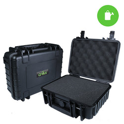 Trim'R-matic Handheld Trimmer Case