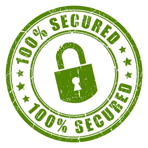 [Rogue Hydro] 100% Secured SSL Encrypted