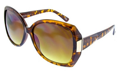 zara in tortoise shell