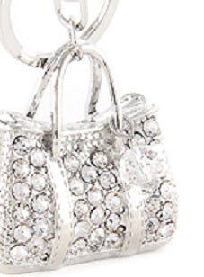 bling satchel purse charm2