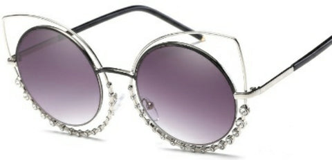 Calico Sunglasses